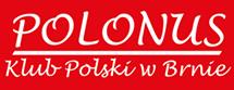 logo Polonius
